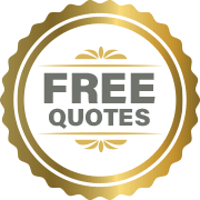 Sherhill Construction's Free Quotes Badge